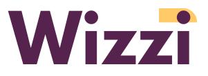 Wizzi logo