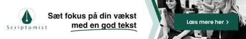 scriptomist_600x130